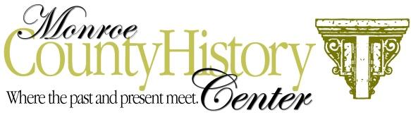 historycenterlogo