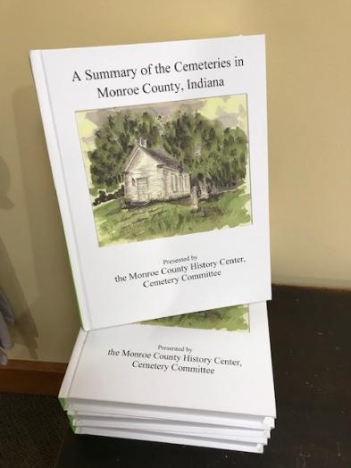 blog cemetery