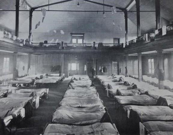 flu19182